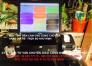 Máy bán hàng cảm ứng RẺ dùng cho QUÁN NHẬU bán tại BẮC CẠN