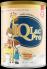 Sữa IQ Lac Pro phát triển chiều cao cho bé từ 2-9 tuổi