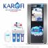 Máy lọc nước IRO Karofi 8 cấp tốt cho sức khỏe phụ nữ mang thai