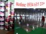 Đại lý cấp 1 sơn epoxy kcc tại quận Hoàng Mai, Hà Nội, Phân Phối Miền Bắc