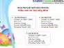 Chiêu Sinh Lớp Tiếng Nhật Tại Vũng Tàu
