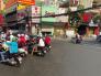 Cho thuê nhà mặt phố đường Điện Biên Phủ, P.Đa Kao, Quận 1, DT: 5x9m, diện tích: 135m2, 3 lầu, giá: 2.500$