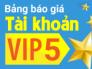 Vì sao phải sử dụng VIP?