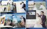 Photobook chất lượng cao - Size 22x28 cm, loại 24 tờ