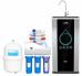 Máy lọc nước karofi thông minh iRO 2.0 6 cấp