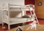 Bán giường 2 tầng giá rẻ - 026