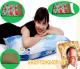 Ruột gối thảo dược Hương Quế nuôi dưỡng giấc ngủ của bạn