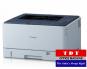 CANON ImageCLASS LBP 8100N - Máy in mạng A3 giá cực rẻ