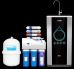 Máy lọc nước Karofi 6 cấp lọc iRO K6I-1 công nghệ Nano Silver