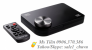 Creative Sound Blaster X-Fi Surround Pro 5.1 USB + Remote (SB1095)