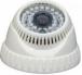 Lắp camera,tổng đài,điện thoại,cáp quang giá rẻ chuyên nghiệp Bình Tân