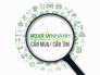 Tìm cộng tác viên Kinh doanh kiếm dự án thiết kế website