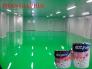 Thi công sơn epoxy giá rẻ tại hà nội, thanh hóa, hà tĩnh, nghệ an