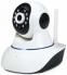 Phân phối camera IP Wifi, camera không dây Bình Tân, Bình Chánh