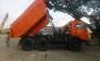 Bán Xe Kamaz 65115 6x4 3 chân 15 tấn,Xuất xứ Nga (nhập khẩu),giao ngay