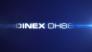 Bán cần cẩu gắn xe tải Dinex - DH86 phù hợp dòng xe tải trọng trên 7 tấn