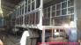 Nhận thiết kế bản vẽ cải tạo đóng thùng xe tải