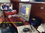 LẮP Máy tính tiền cảm ứng cho NHà Hàng tận nơi tại Phan Thiết