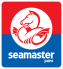 Đại Lý Sơn Phản Qaung Seamaster Cho Vạch Giao Thông Giá Rẻ Hà Nội