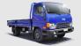 Bán xe tải Hyundai Mighty HD650, HD500 sản phẩm mới nhất của THACO