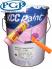 Đại lý cấp 1 sơn chịu nhiệt kcc rẻ nhất bình dương// sơn chịu nhiệt giá rẻ miền nam, sơn chịu nhiệt 600 độ