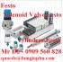 Công ty chuyên phân phối cảm biến festo-van festo-xylanh festo-cylinders festo