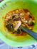 Bạch tuộc xào sa tế - càng ăn càng ngon