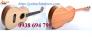 Đàn ukulele concert gỗ tốt âm chuẩn giá rẻ quận bình tân