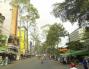 Cho thuê nhà mặt phố đường Nguyễn Chí Thanh, P.Phường 3, Quận 5, DT: 7x40m, diện tích: 1960m2, 7 lầu