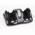 Máy Massage chân Foot Massager chuyên nghiệp, chất lượng cao - MSN383053