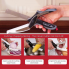 Kéo cắt đồ ăn Clever Cutter thông minh kiêm dao thớt 3 trong 1 - MSN383056