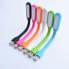 Đèn Led USB Siêu Sáng, Đồ dùng tiện ích cho mọi gia đình - MSN181021