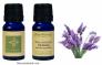 Tinh dầu La Champa hoa oải hương TRUE LAVENDER OIL nguyên chất 100% - MSN181037