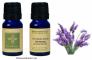 Tinh dầu La Champa hoa oải hương 40/42 nguyên chất 100% - MSN181041