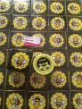 Kem body sap ong Bee Milk( chuyên sỉ số lượng)