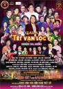 Bán vé chính thức Tết vạn lộc  Xuân ba miền ngày 3/12/2016 tại Cung văn hoá việt xô
