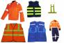 Nhận may đồng phục, quần áo phản quang | Xưởng chuyên may đồng phục, quần áo phản quang, áo ghi lê phản quang