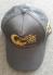 Nhận may gia công, sản xuất nón, mũ | Xưởng may nón đồng phục, nón du lịch, nón quảng cáo