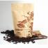 Cà phê robusta đồng đen