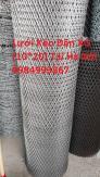 Chuyên Cung Cấp lưới B40 mạ kẽm dày 2,7ly ,3,5ly ,4ly
