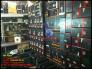 Thu mua, Thanh lý phong net và thiết bị vi tính cũ giá cao tại đà nẵng 0936000944