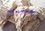 Bán cám dừa nguyên liệu chế biến thức ăn chăn nuôi rẻ nhất bến tre