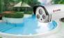 Camera Phú Thái chuyên kinh doanh và lắp đặt tại nhà và công sở