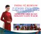 Vé máy bay giá rẻ tại Đà Nẵng