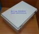Tủ điện hôp điện nhựa chống thấm ip67 boxco các loại kích cỡ