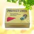 Protect liver- giải độc gan