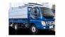 Xe tải thaco 750 kg 950 kg 1,9 tấn 2,4 t
