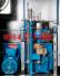Diaphragm compressors Mehrer MRx 300 – Mehrer Viet Nam
