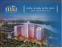 Cần chuyển nhượng căn hộ Saigon mia S11 tầng 9 giá rẻ hơn Chủ đầu tư