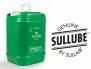 Dầu Sullube 32 air compressor Oil